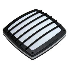 چین 30W 6000K Outside Bulkhead Lights with grill for steam room , 5 years warranty تامین کننده